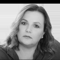 Maria Corbi - Il diritto di contare