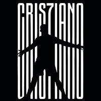 - Ronaldo insider