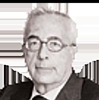 Luigi La Spina - Cara Torino