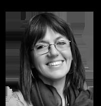 Anna Masera - Public editor