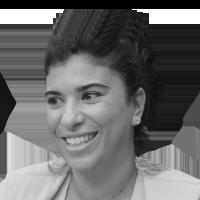 Karima Moual - Cara Karima
