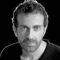 Filippo D'Arino - Solo andata