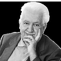 Bruno Gambarotta - Storie di città