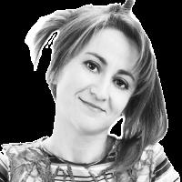 Luciana Littizzetto - Il pensiero debole