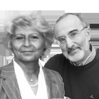 Albina Malerba e Giovanni Tesio - An piemonteis