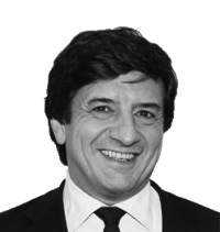 Gianni Oliva - Libri a Km 0